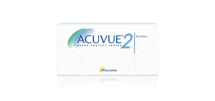 ACUVUE-2-